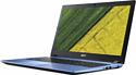 Acer Aspire 3 A315-51-3110 (NX.GS6EU.013)