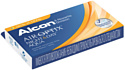 Alcon Air Optix Night & Day Aqua +2.5 дптр 8.6 mm