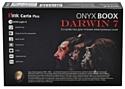 ONYX BOOX Darwin 7