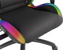 Genesis Trit 500 RGB (черный)