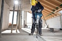 Bosch GSH 11 VC Professional (0611336000)