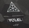 Volkl Sleek (16-17)