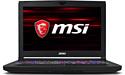 MSI GT75 8RG-070RU Titan