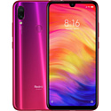 Xiaomi Redmi Note 7 3/32Gb