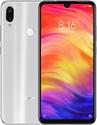 Xiaomi Redmi Note 7 M1901F7G 3/32Gb (международная версия)