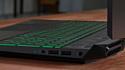 HP Pavilion Gaming 15-ec1067ur (22N67EA)