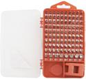 Cablexpert TK-SD-07 108 предметов
