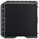 Cooler Master MasterCase H500P (MCM-H500P-MGNN-S00) w/o PSU Black