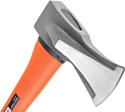 Hammer Flex 236-006
