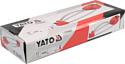 Yato Распылитель осциллирующий YT-99845
