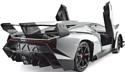 MZ Lamborghini Veneno 1:10 (2087F)