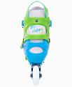Ridex Twist Green