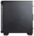 Corsair Crystal Series 460X RGB Black