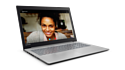 Lenovo IdeaPad 320-15IKB (80XL01HGPB)