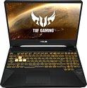 ASUS TUF Gaming FX505DD-BQ159T