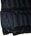 Titan Sport жилет 10 кг (р. 46-52, черный)