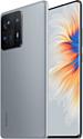 Xiaomi Mi Mix 4 12/512GB