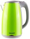Galaxy GL0307 (2016)