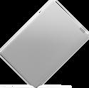 Lenovo IdeaPad 330S-15IKB (81F500PQRU)