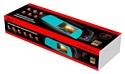 Ritmix AVR-550
