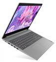 Lenovo IdeaPad 3 15ADA05 (81W100BSRE)