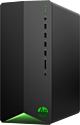 HP Pavilion Gaming TG01-1009ur (215Q5EA)