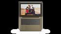Lenovo IdeaPad 520-15IKB (80YL00JKRK)