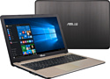 ASUS VivoBook X540YA-DM686D
