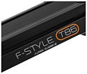 Oxygen F-Style T86 Super Durable