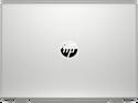 HP ProBook 450 G6 (5PP72EA)