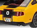 Revell 07046 Автомобиль Ford Mustang GT