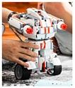 Xiaomi Mi Bunny MITU Робот