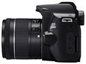 Canon EOS 250D Kit
