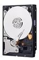 Western Digital WD Blue Desktop 6 TB (WD60EZAZ)