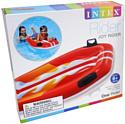 Intex Joy Rider 58165