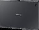 Samsung Galaxy Tab A7 10.4 SM-T500 32Gb Wi-Fi