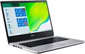 Acer Aspire 3 A314-22-R3TF (NX.HVWEU.003)