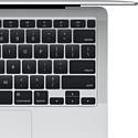 """Apple Macbook Air 13"""" M1 2020 (Z12700035)"""
