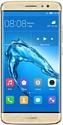 Huawei Nova Plus (MLA-L01/L11)