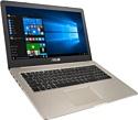 ASUS VivoBook Pro 15 (N580VD-DM153)