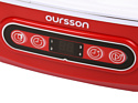 Oursson FE1405D/RD