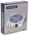 Gelberk GL-103