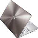 ASUS VivoBook Pro N552VX-FY022T