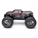 CS Toys XLH Monster Truck 2WD S911