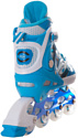 RGX Sonic LED (голубой)