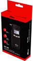 Ritmix Rat-650