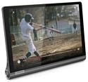 Lenovo Yoga Smart Tab YT-X705L 64Gb