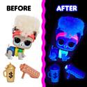 L.O.L. Surprise! Lights Pets 564881