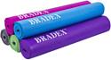 Bradex SF 0400