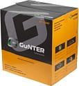 Gunter ET-1340